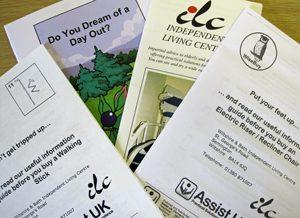 leaflets-300
