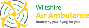 wiltshire-air-ambulance-logo