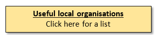 Useful organisations